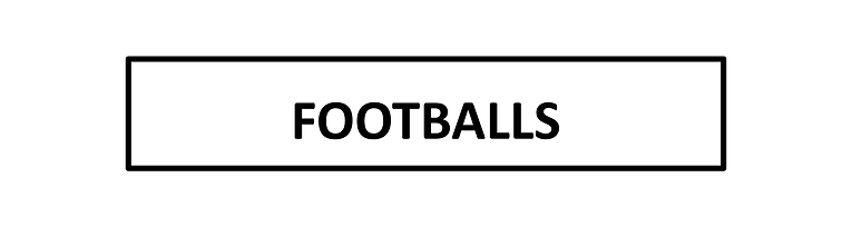 FOOTBALL BANNER.png