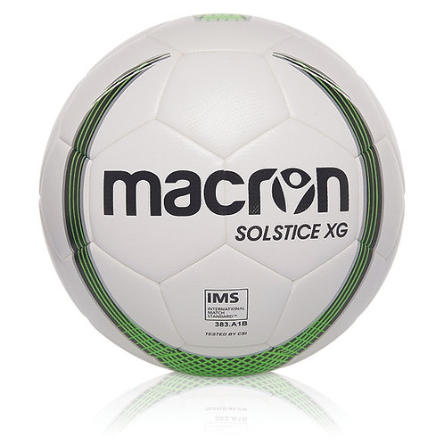 ANGLIAN COMBINATION MATCHBALL