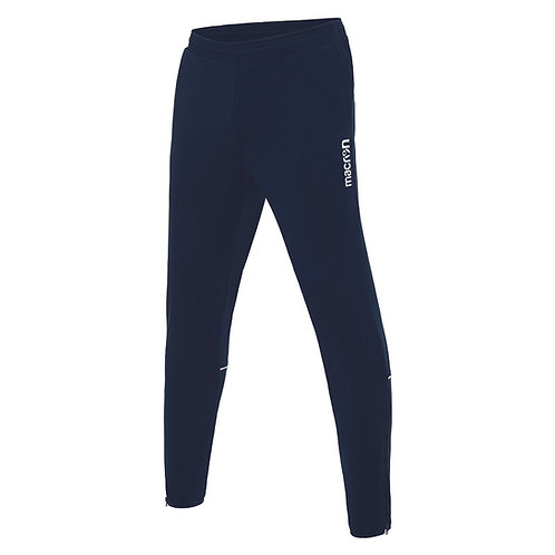 ABYDOS TRACK PANT