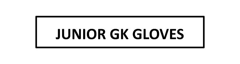 JNR GK GLOVES.png