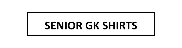 SNR GK SHIRTS.png