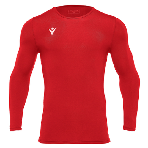 EASTON FC BASELAYER