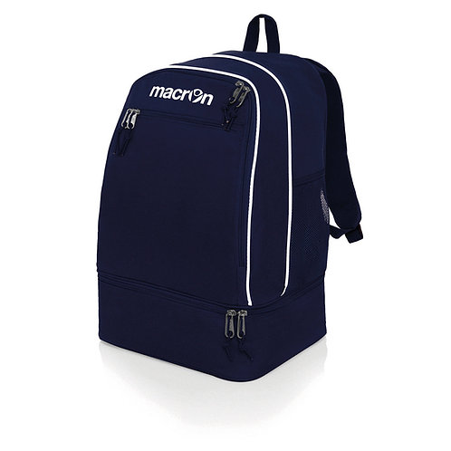 LOWESTOFT TOWN FC BACKPACK