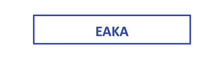 EAKA.png