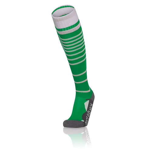 BUYFC TRAINING SOCK