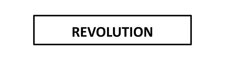 REVOLUTIONBANNER.png