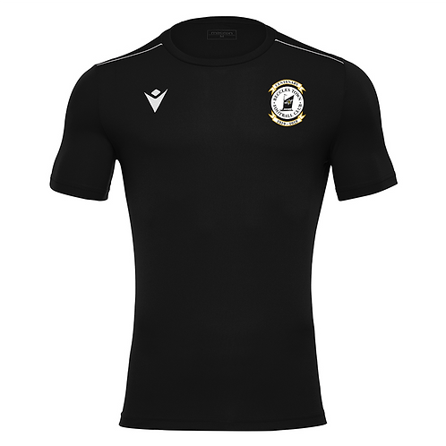 BECCLES TOWN FC TRAINING SHIRT