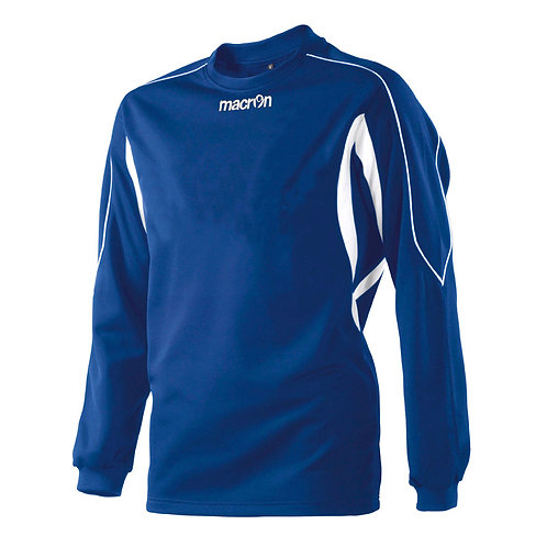 MEKONG TRAINING JUMPER