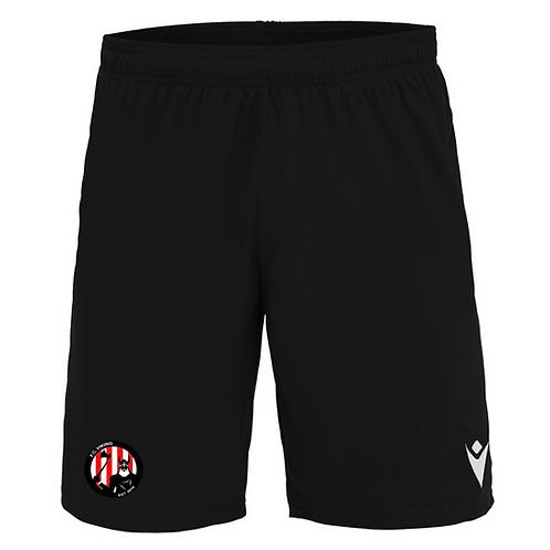 FC VIKING MATCHDAY SHORT