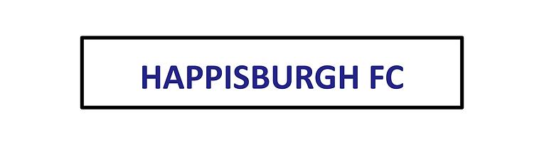 HAPPISBURGH.png