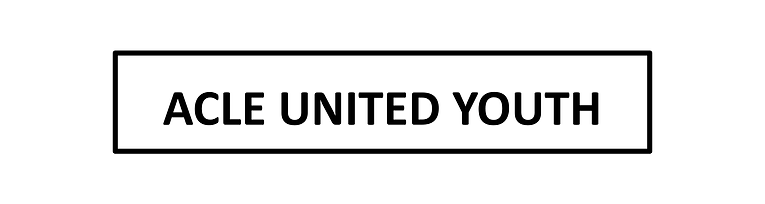 ACLEUNITED BANNER.png
