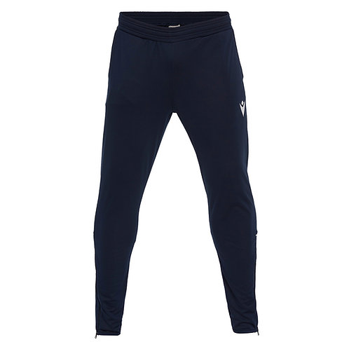 LOWESTOFT TOWN FC TRAINING PANT