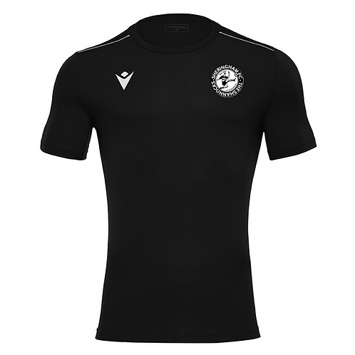 SHERINGHAM FC TRAINING SHIRT