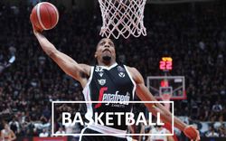 BASKETBALL_FRONTPAGE