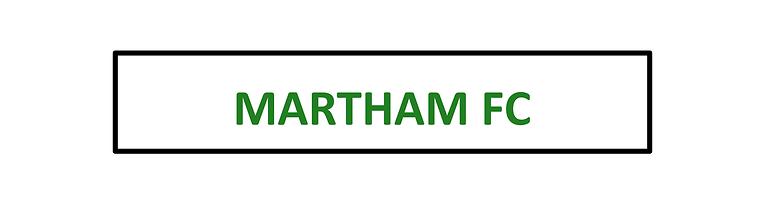 MARTHAMFC.png
