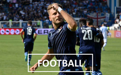 FOOTBALL_FRONTPAGE