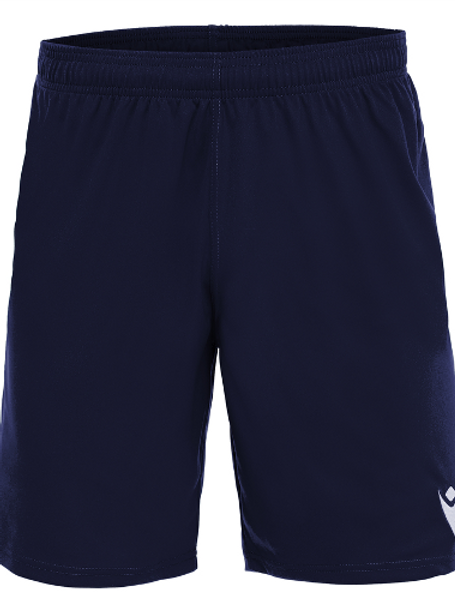 SYFC AWAY/TRAINING SHORT