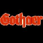 Gothar_Logo.png