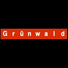 Grünwald Logo.png