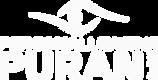 Puran_Logo_querformat.png