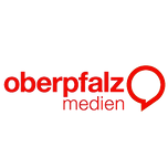 oberpflazmedien_logo.png