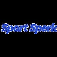 Sport Sperk Logo.png