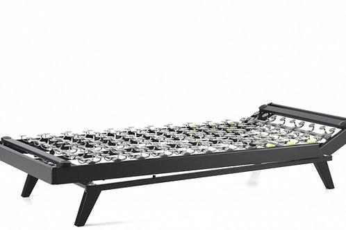 Sommier Lattoflex WINX X5 Standard R