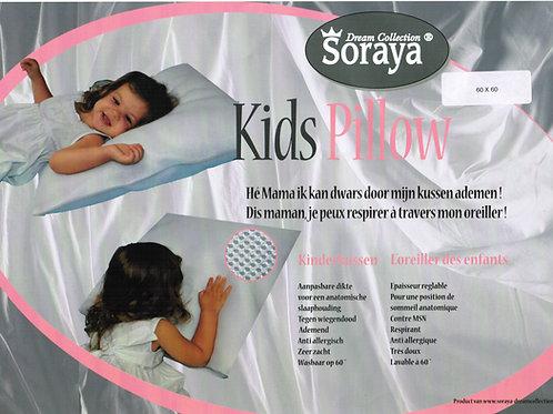 Oreiller Kids Pillow 60/60