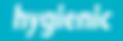 2016 01 Logo Hygienic.png