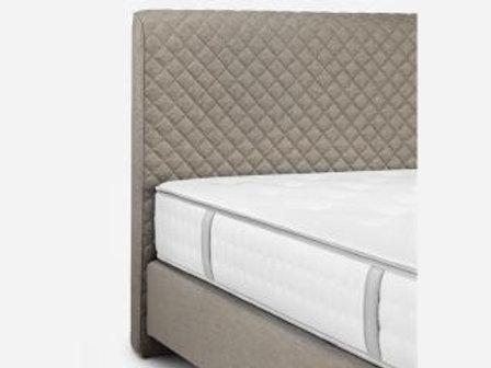 Tête de lit Laos