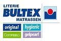Logo Literie Bultex Matrassen multi.jpg