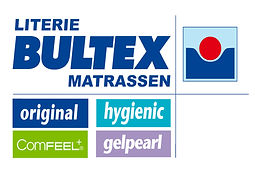 Logo Bultex multi.jpg