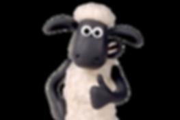 Le mouton ok.png