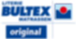 2016 01 Logo Original.png