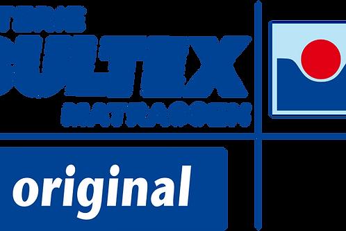 Matelas Bultex DOLORES