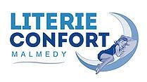 LITERIE-CONFORT-logo_pr Mercator.jpg