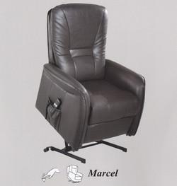 Relax Marcel