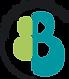 bedding_logo.png
