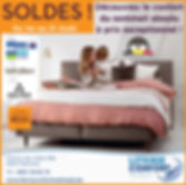 Soldes Aout 2020 145x144.jpg