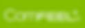 2016 01 Logo Comfeel.png