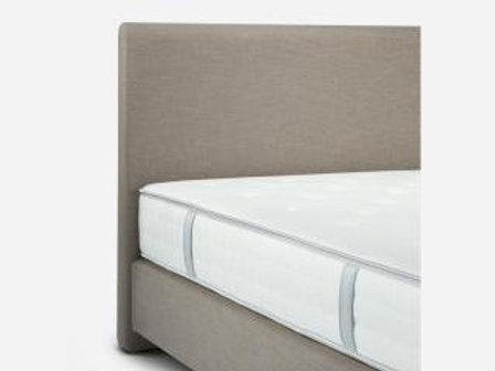 Tête de lit Porto