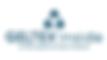 Geltex_logo_3-940x360.png