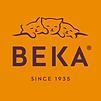 beka_main_srgb.png