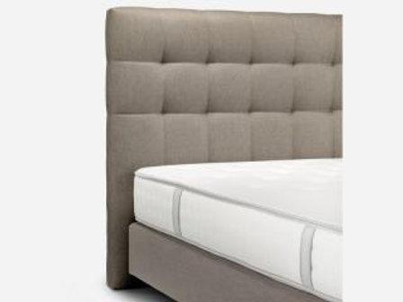Tête de lit Havana