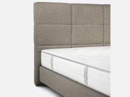 Tête de lit Tokyo