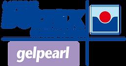 2016 01 Logo Gelpearl.png