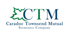 CTM-Cardoc-Townsend-logo-370x206.png