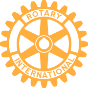 The Rotary Club of Roundhay Leeds
