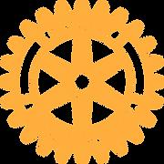 roundhay rotary