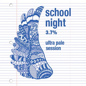 Nightjar-Brew-School-Night.png